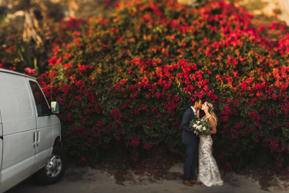 ©Isaiah + Taylor Photography - The Sunset Restaurant Wedding, Malibu Beach CA-0111.jpg