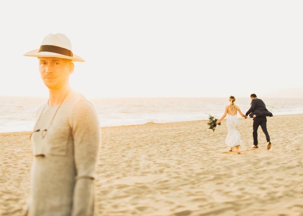 ©Isaiah + Taylor Photography - The Sunset Restaurant Wedding, Malibu Beach CA-0116.jpg