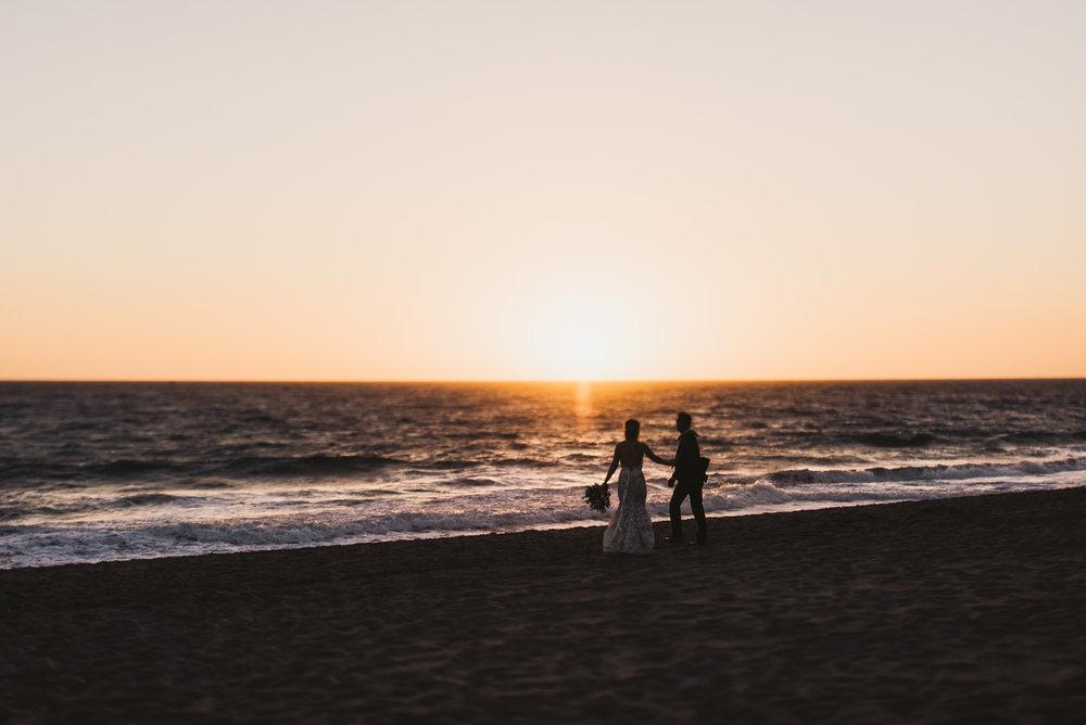 ©Isaiah + Taylor Photography - The Sunset Restaurant Wedding, Malibu Beach CA-0118.jpg