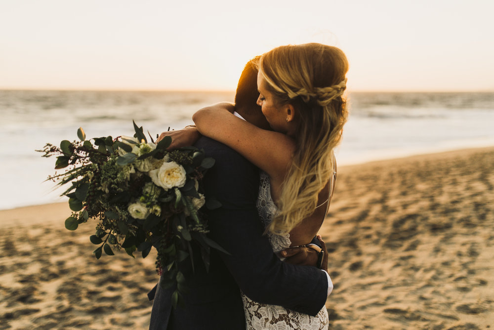 ©Isaiah + Taylor Photography - The Sunset Restaurant Wedding, Malibu Beach CA-0122.jpg