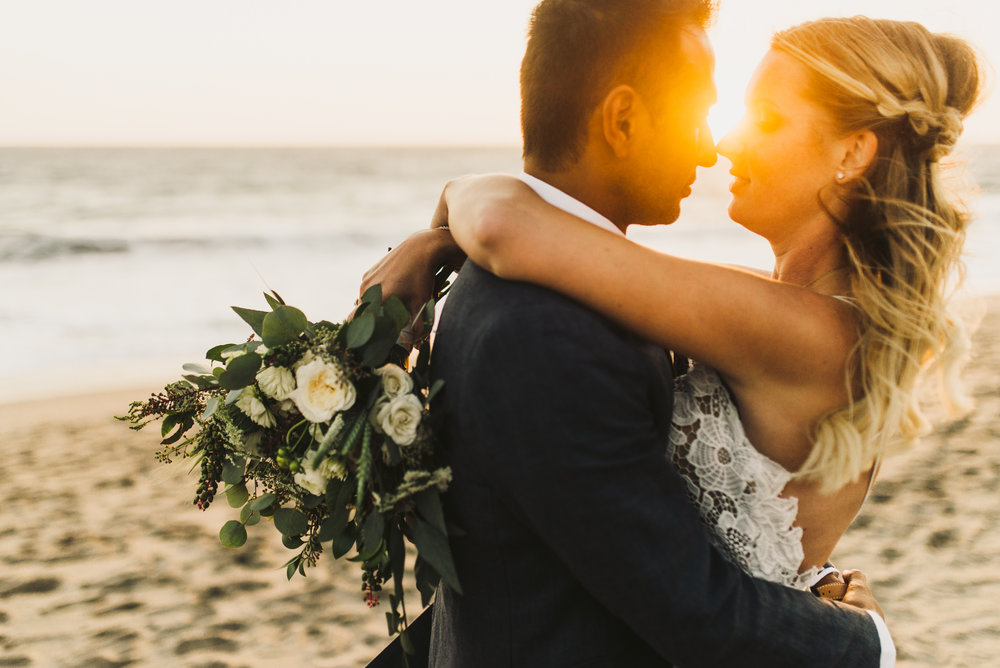 ©Isaiah + Taylor Photography - The Sunset Restaurant Wedding, Malibu Beach CA-0125.jpg