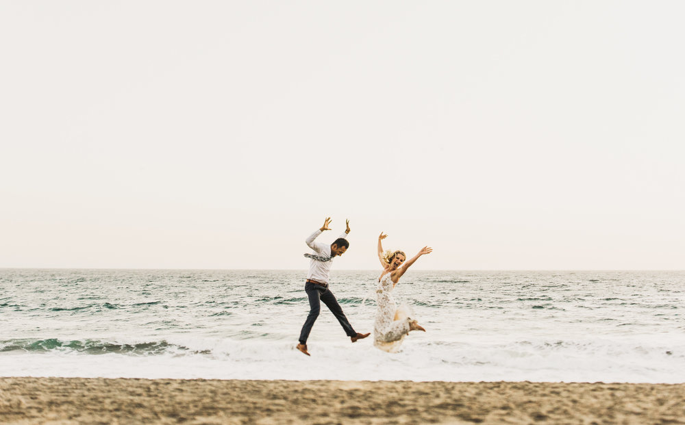 ©Isaiah + Taylor Photography - The Sunset Restaurant Wedding, Malibu Beach CA-0140.jpg
