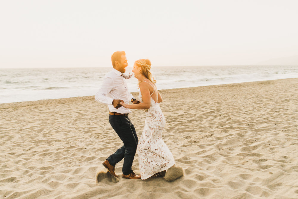 ©Isaiah + Taylor Photography - The Sunset Restaurant Wedding, Malibu Beach CA-0146.jpg