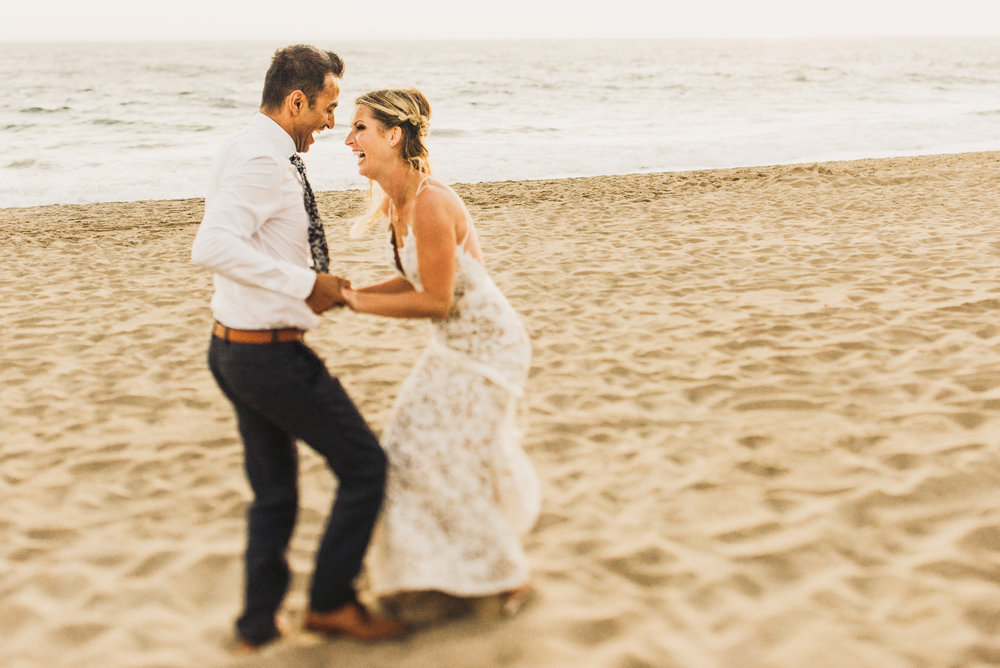 ©Isaiah + Taylor Photography - The Sunset Restaurant Wedding, Malibu Beach CA-0145.jpg