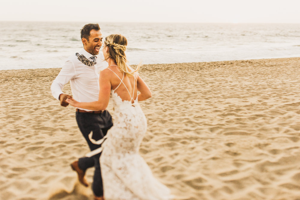 ©Isaiah + Taylor Photography - The Sunset Restaurant Wedding, Malibu Beach CA-0147.jpg