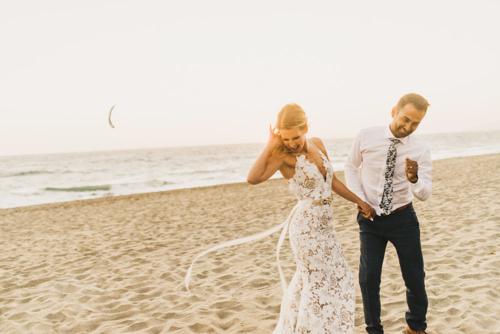 ©Isaiah + Taylor Photography - The Sunset Restaurant Wedding, Malibu Beach CA-0156.jpg