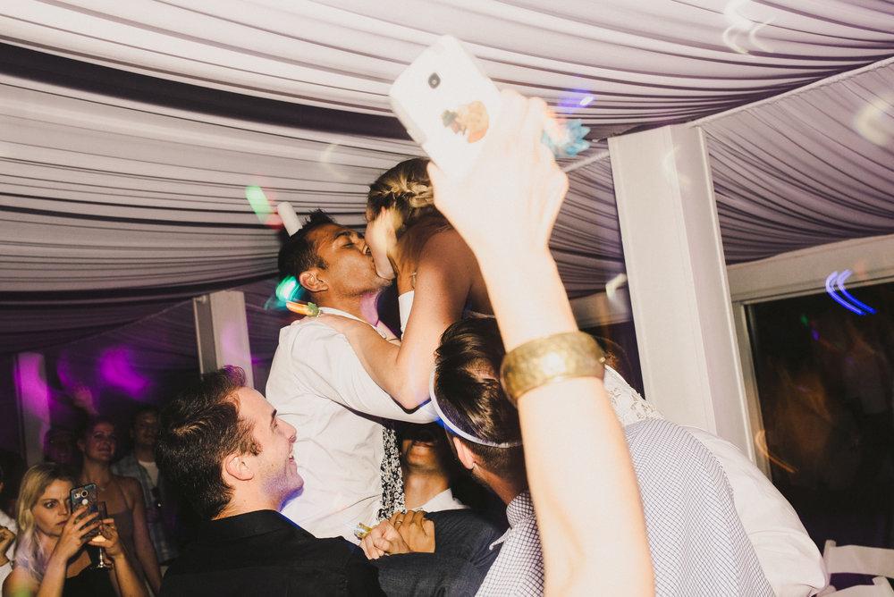©Isaiah + Taylor Photography - The Sunset Restaurant Wedding, Malibu Beach CA-0175.jpg