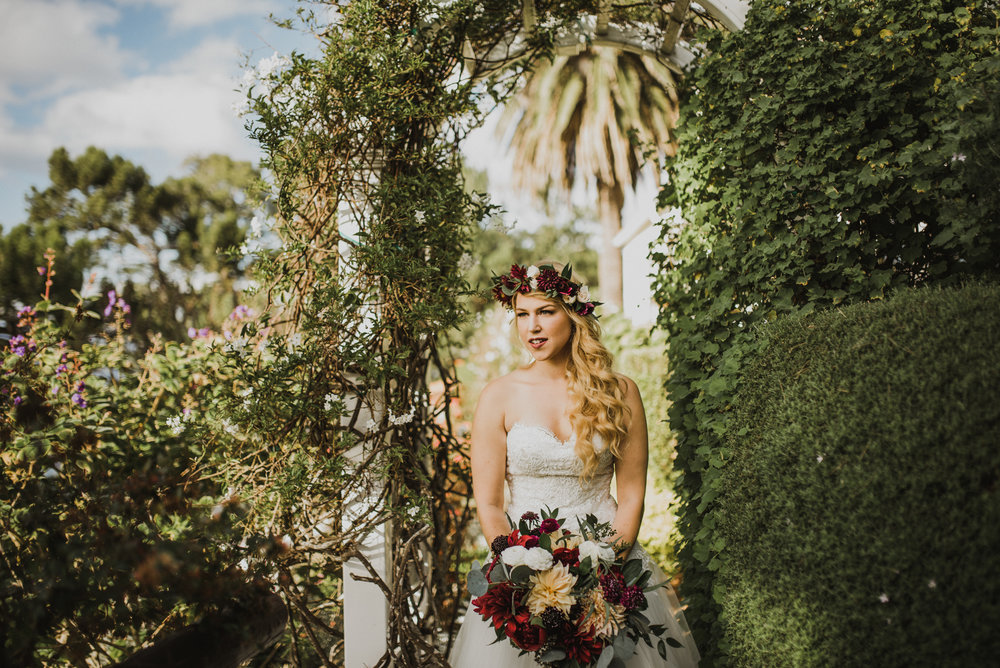 ©Isaiah + Taylor Photography - La Venta Inn Wedding, Palos Verdes Estates-4.jpg