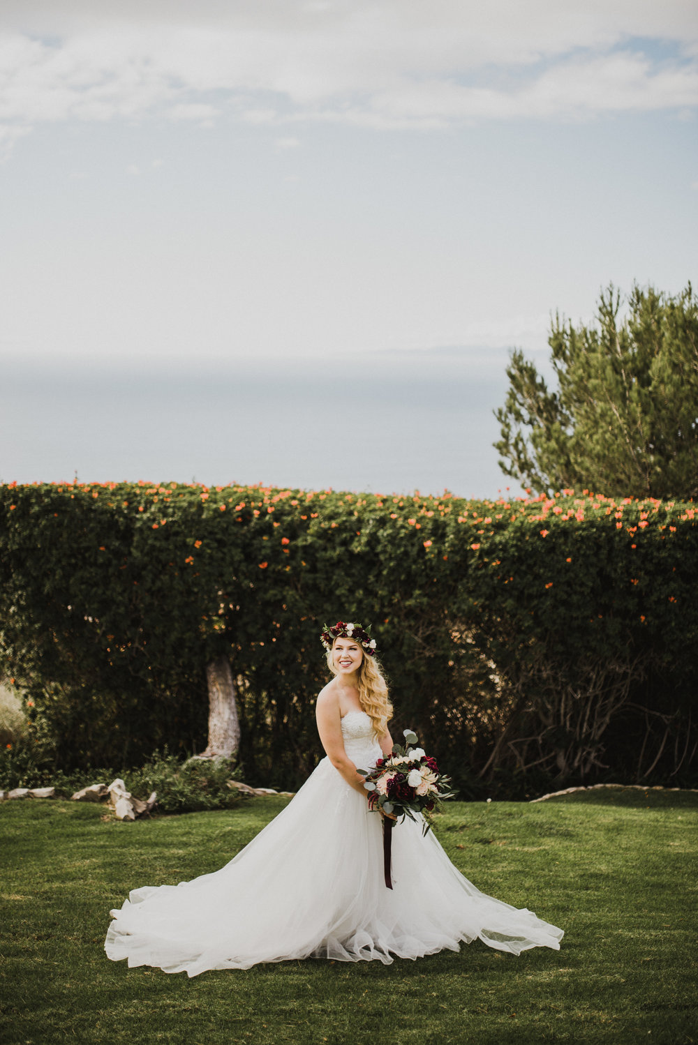 ©Isaiah + Taylor Photography - La Venta Inn Wedding, Palos Verdes Estates-5.jpg