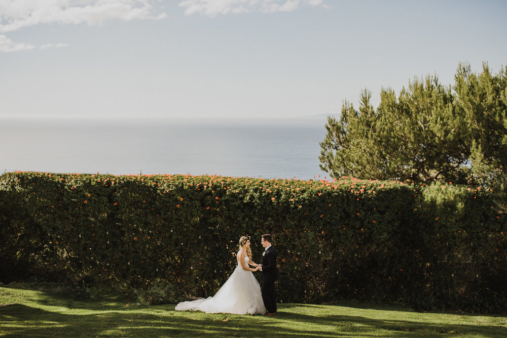 ©Isaiah + Taylor Photography - La Venta Inn Wedding, Palos Verdes Estates-7.jpg