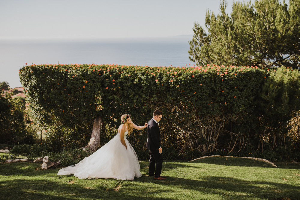 ©Isaiah + Taylor Photography - La Venta Inn Wedding, Palos Verdes Estates-6.jpg