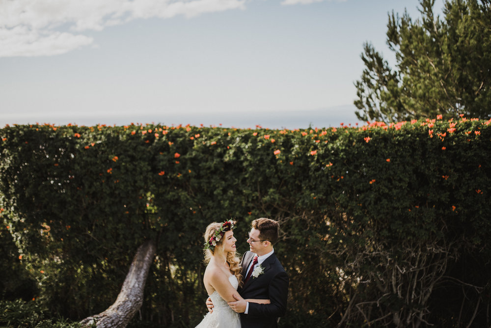 ©Isaiah + Taylor Photography - La Venta Inn Wedding, Palos Verdes Estates-8.jpg