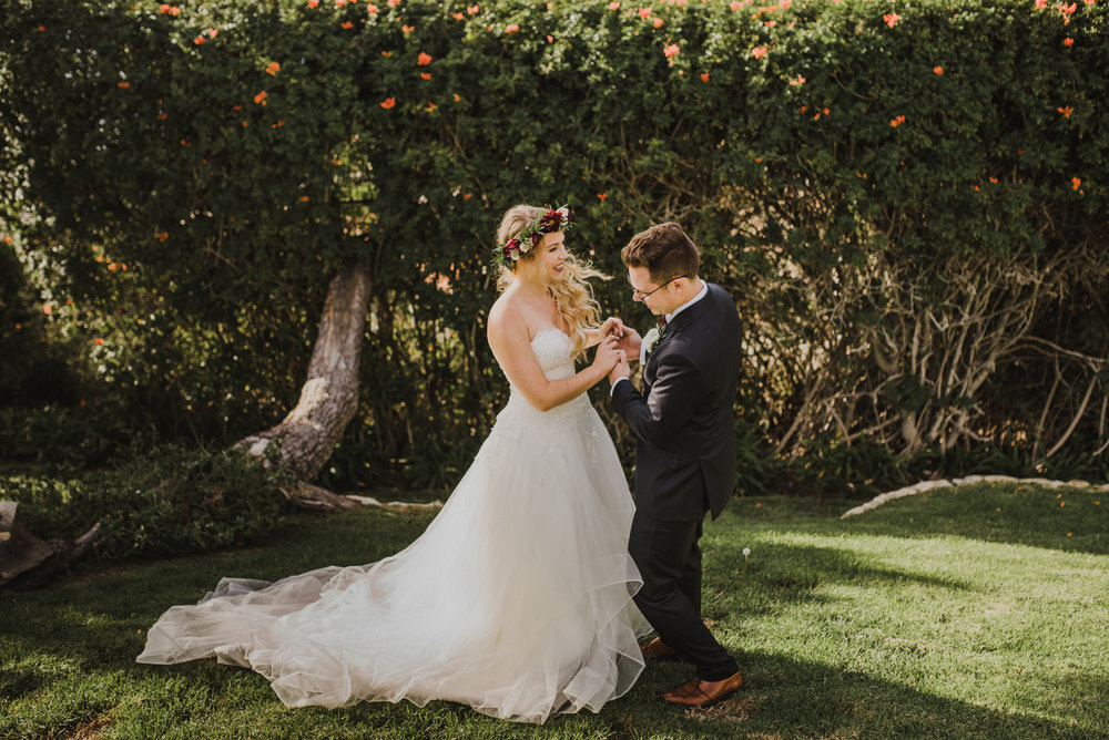 ©Isaiah + Taylor Photography - La Venta Inn Wedding, Palos Verdes Estates-9.jpg