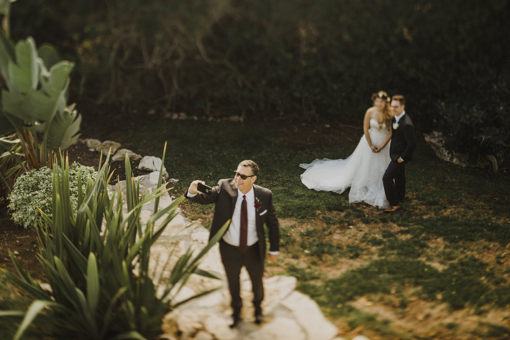 ©Isaiah + Taylor Photography - La Venta Inn Wedding, Palos Verdes Estates-30.jpg