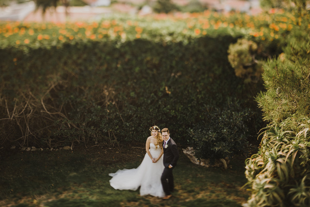 ©Isaiah + Taylor Photography - La Venta Inn Wedding, Palos Verdes Estates-29.jpg