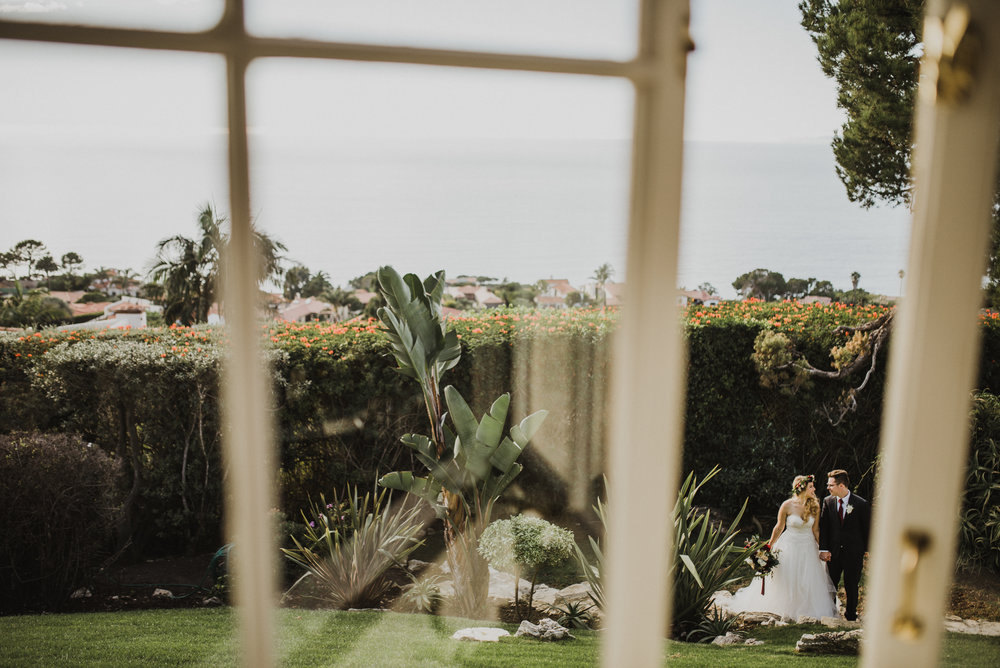 ©Isaiah + Taylor Photography - La Venta Inn Wedding, Palos Verdes Estates-32.jpg
