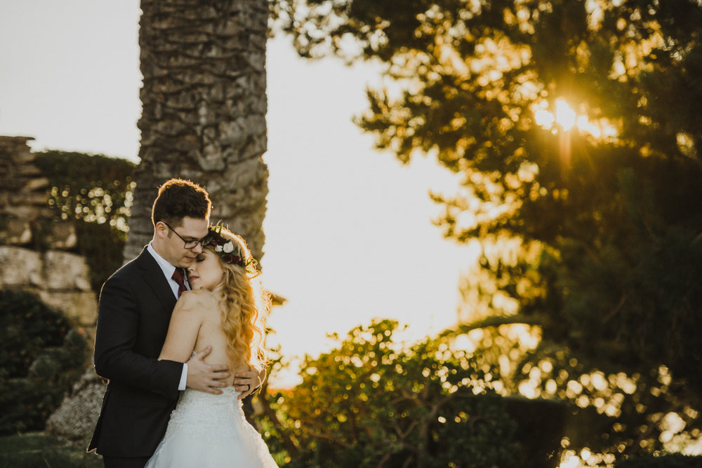 ©Isaiah + Taylor Photography - La Venta Inn Wedding, Palos Verdes Estates-44.jpg
