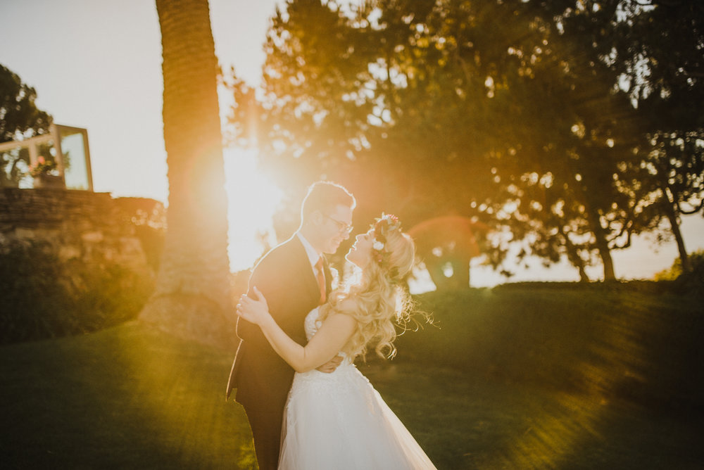 ©Isaiah + Taylor Photography - La Venta Inn Wedding, Palos Verdes Estates-48.jpg