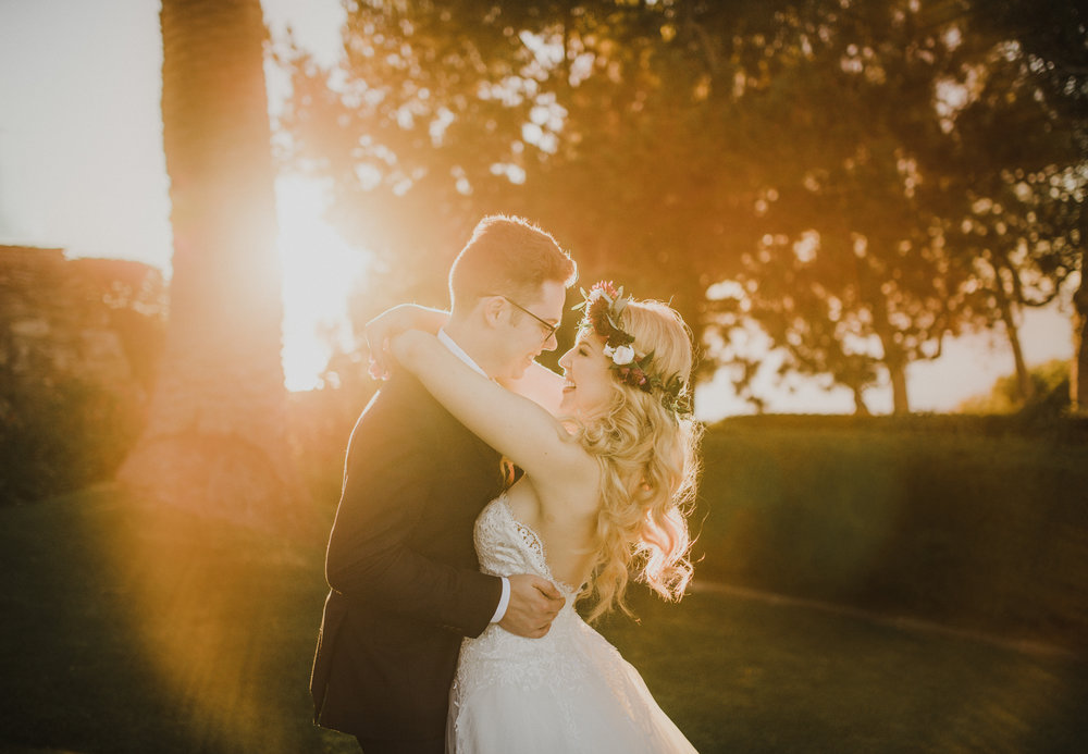 ©Isaiah + Taylor Photography - La Venta Inn Wedding, Palos Verdes Estates-49.jpg