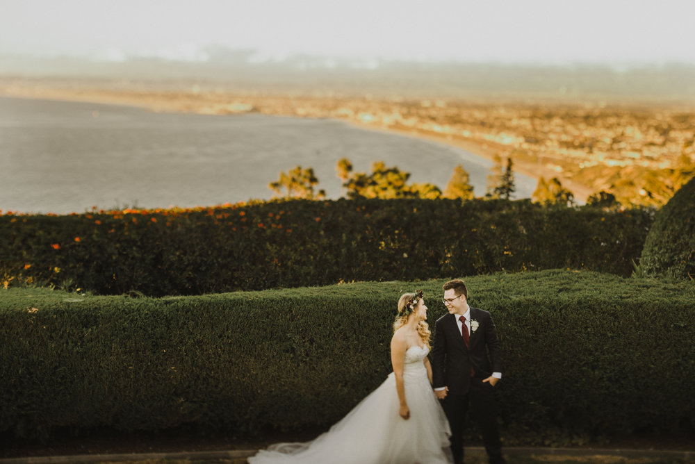 ©Isaiah + Taylor Photography - La Venta Inn Wedding, Palos Verdes Estates-57.jpg