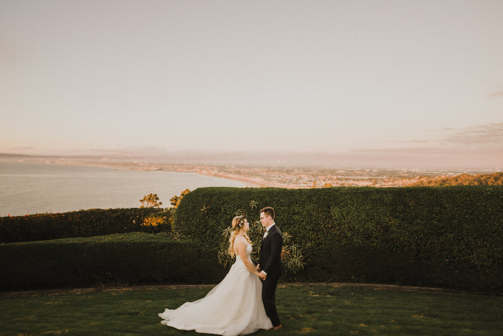 ©Isaiah + Taylor Photography - La Venta Inn Wedding, Palos Verdes Estates-63.jpg