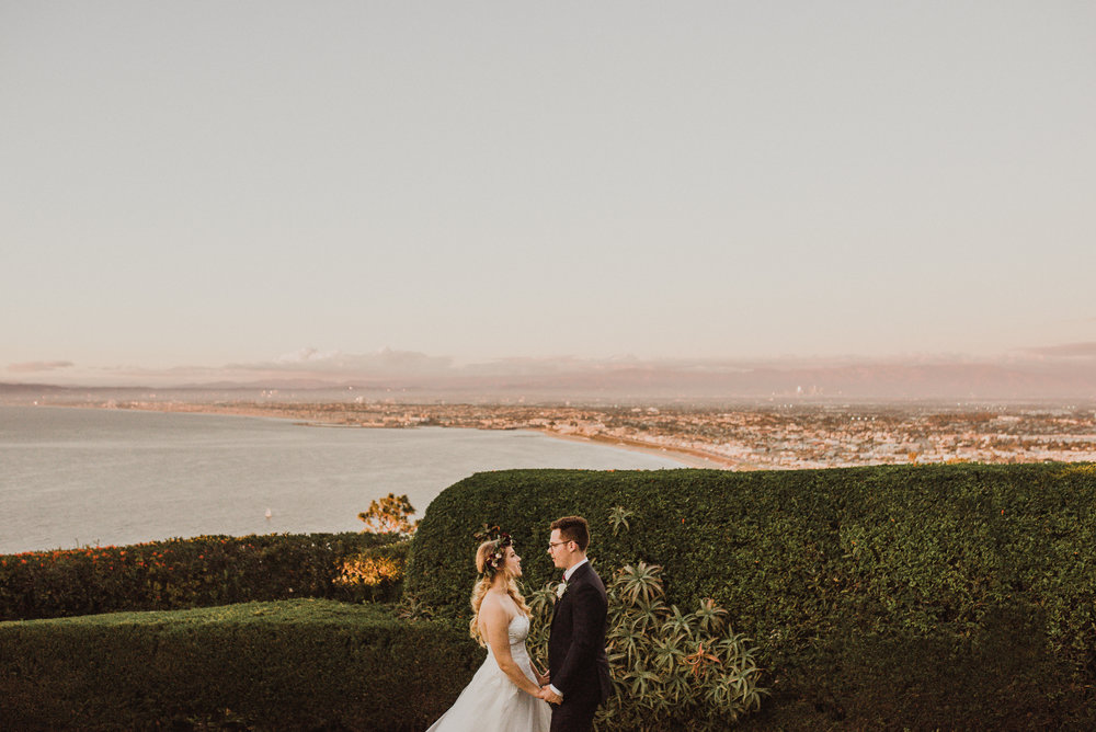 ©Isaiah + Taylor Photography - La Venta Inn Wedding, Palos Verdes Estates-64.jpg