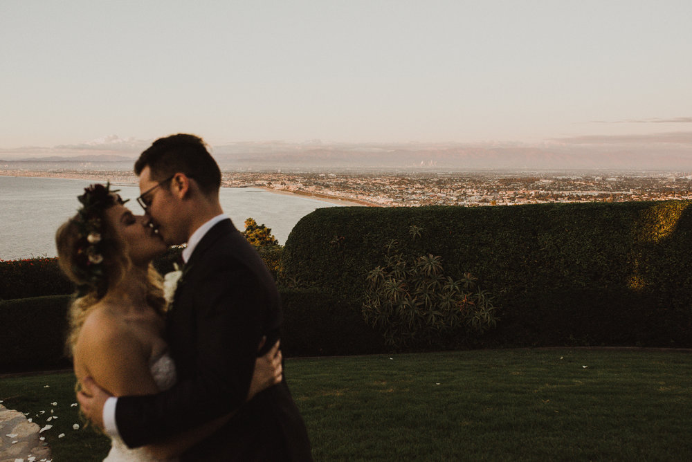 ©Isaiah + Taylor Photography - La Venta Inn Wedding, Palos Verdes Estates-68.jpg