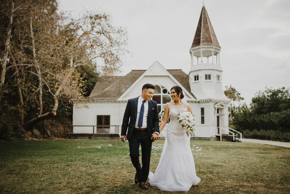 ©Isaiah-&-Taylor-Photography---Heritage-Square-Museum-Wedding,-Los-Angeles--12.jpg