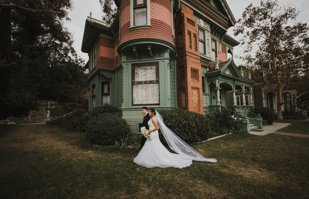 ©Isaiah-&-Taylor-Photography---Heritage-Square-Museum-Wedding,-Los-Angeles--23.jpg