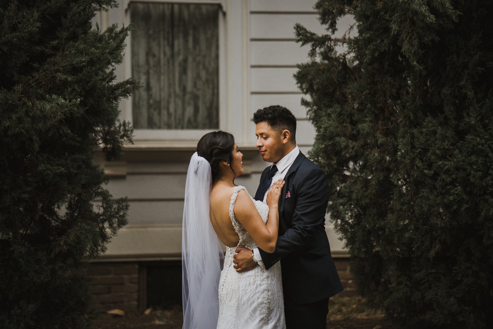 ©Isaiah-&-Taylor-Photography---Heritage-Square-Museum-Wedding,-Los-Angeles--28.jpg