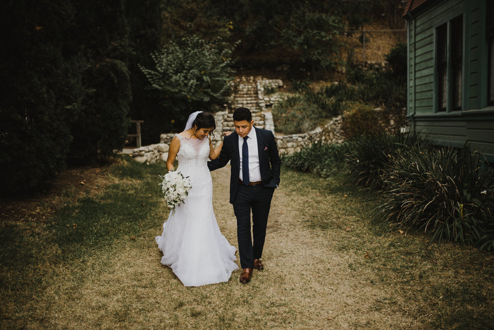 ©Isaiah-&-Taylor-Photography---Heritage-Square-Museum-Wedding,-Los-Angeles--33.jpg
