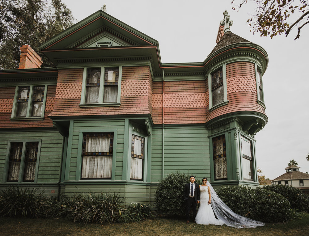 ©Isaiah-&-Taylor-Photography---Heritage-Square-Museum-Wedding,-Los-Angeles--38.jpg