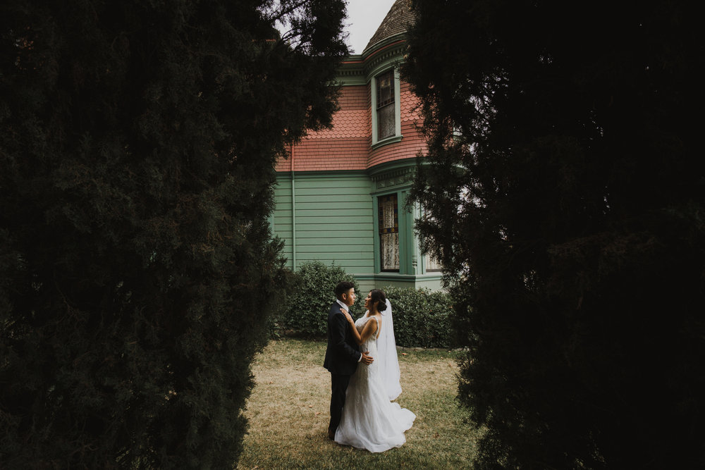 ©Isaiah-&-Taylor-Photography---Heritage-Square-Museum-Wedding,-Los-Angeles--41.jpg