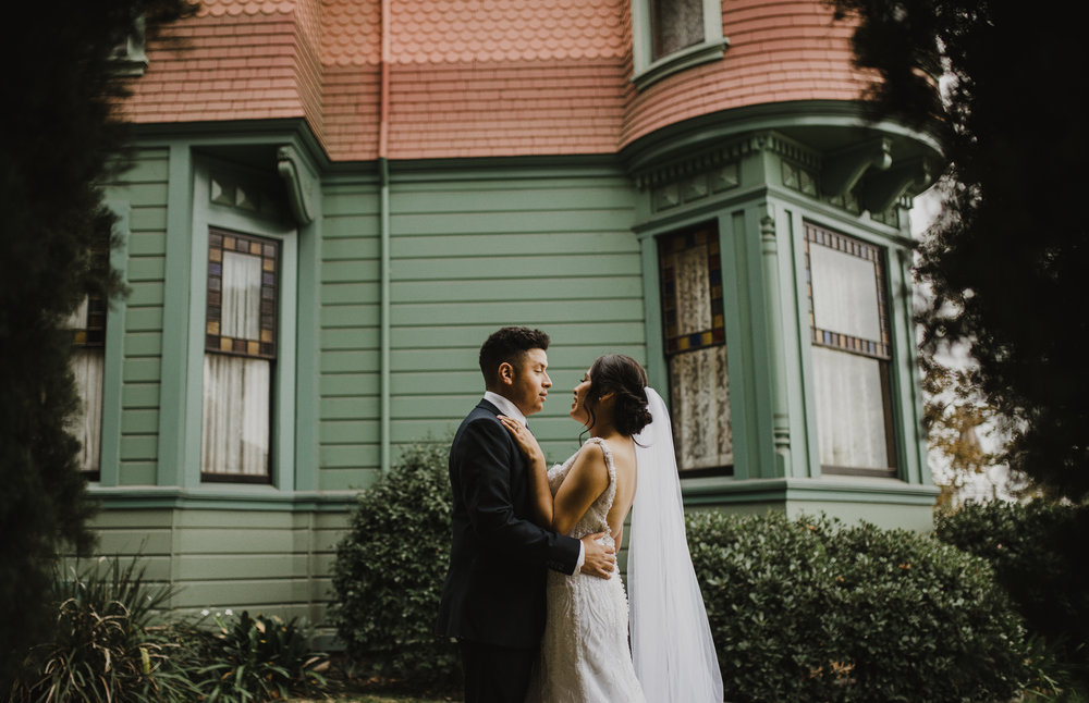 ©Isaiah-&-Taylor-Photography---Heritage-Square-Museum-Wedding,-Los-Angeles--40.jpg