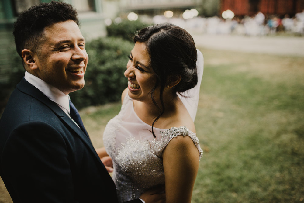 ©Isaiah-&-Taylor-Photography---Heritage-Square-Museum-Wedding,-Los-Angeles--43.jpg