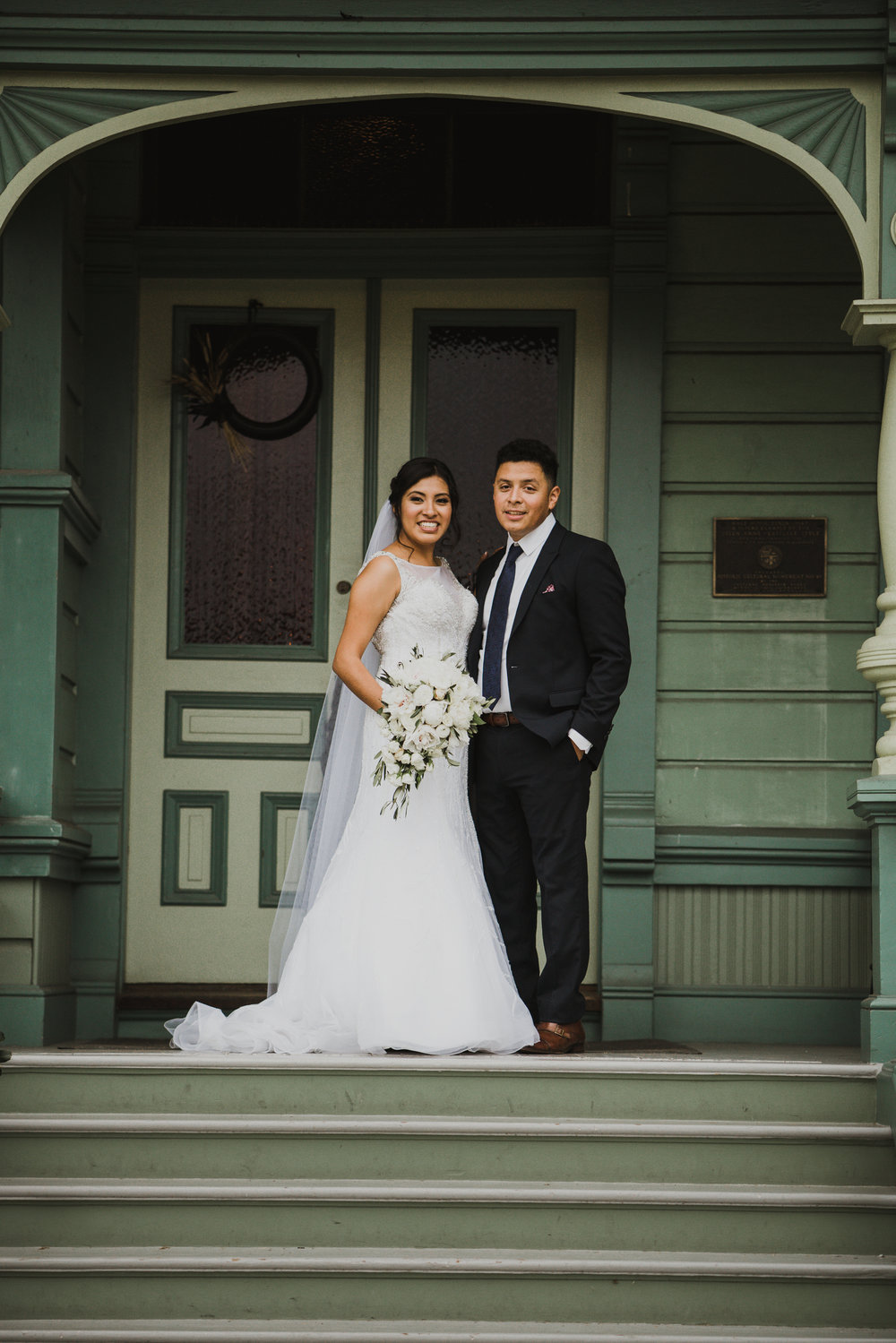©Isaiah-&-Taylor-Photography---Heritage-Square-Museum-Wedding,-Los-Angeles--46.jpg