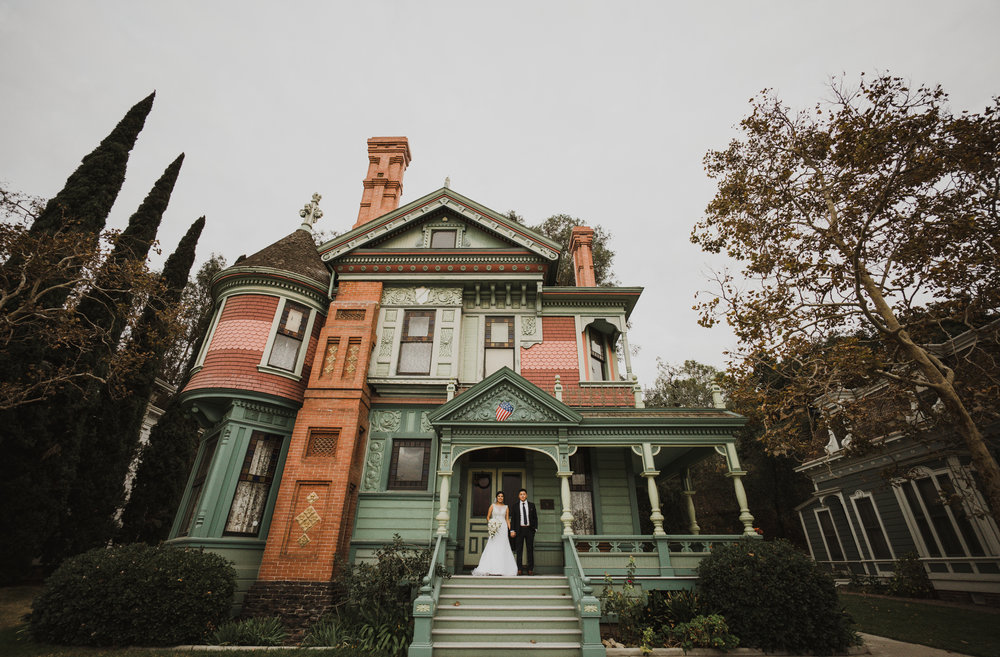 ©Isaiah-&-Taylor-Photography---Heritage-Square-Museum-Wedding,-Los-Angeles--45.jpg
