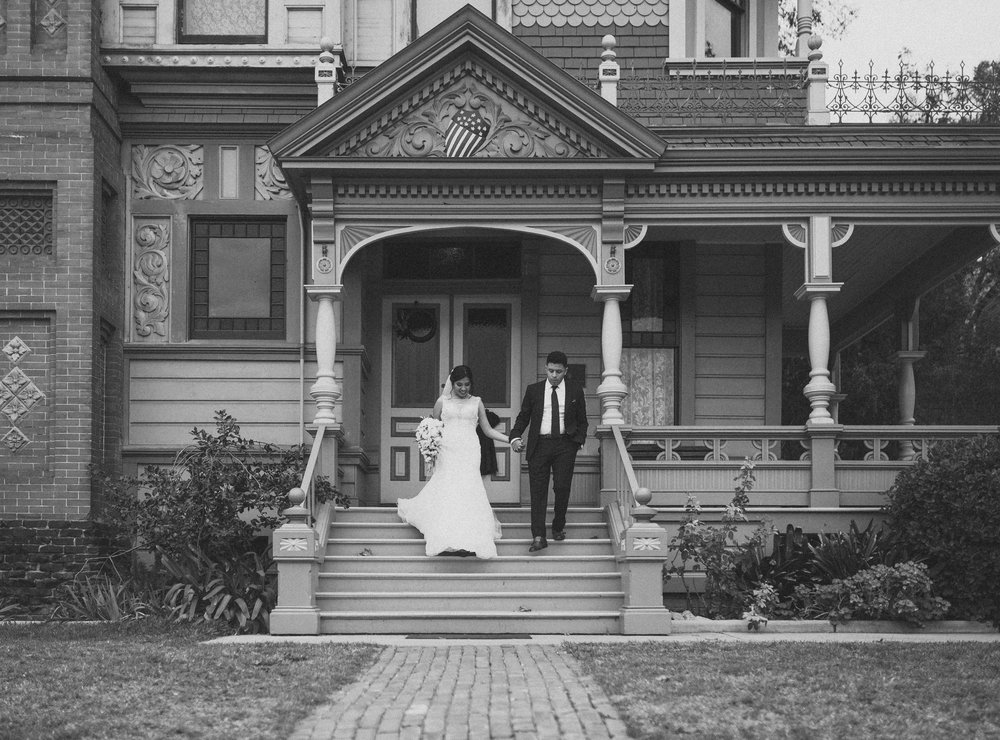 ©Isaiah-&-Taylor-Photography---Heritage-Square-Museum-Wedding,-Los-Angeles--48.jpg