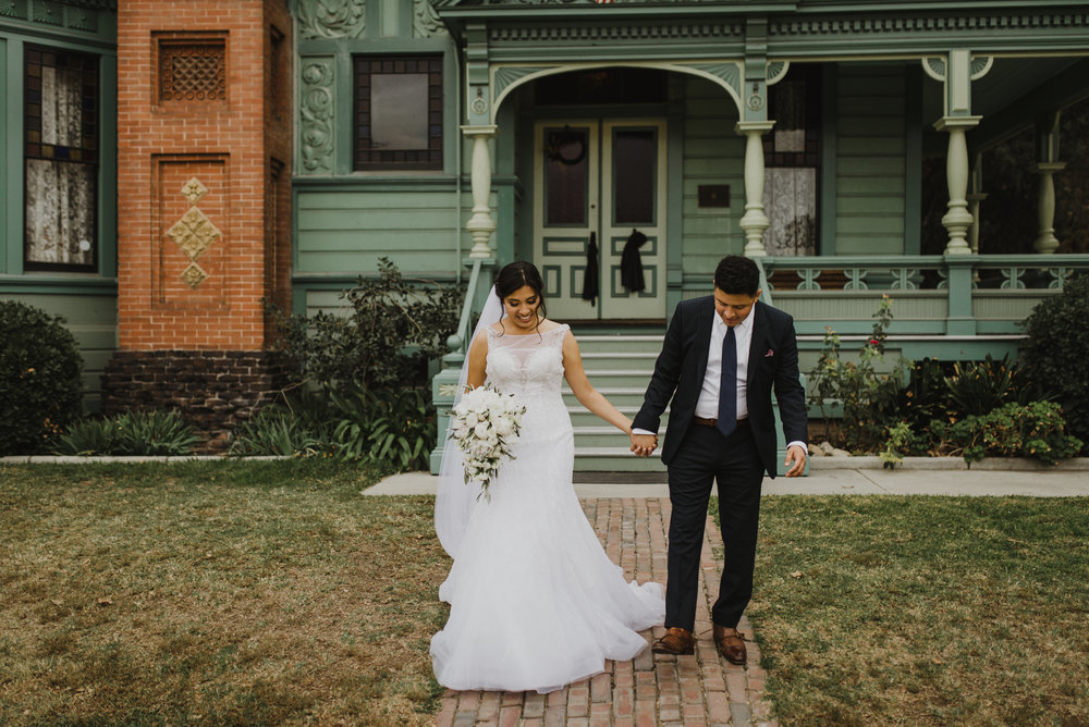 ©Isaiah-&-Taylor-Photography---Heritage-Square-Museum-Wedding,-Los-Angeles--49.jpg