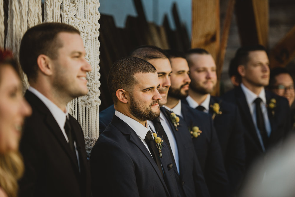 ©Isaiah + Taylor Photography - The Woodshed Booze Brothers Wedding, Vista California Wedding Photographer-64.jpg