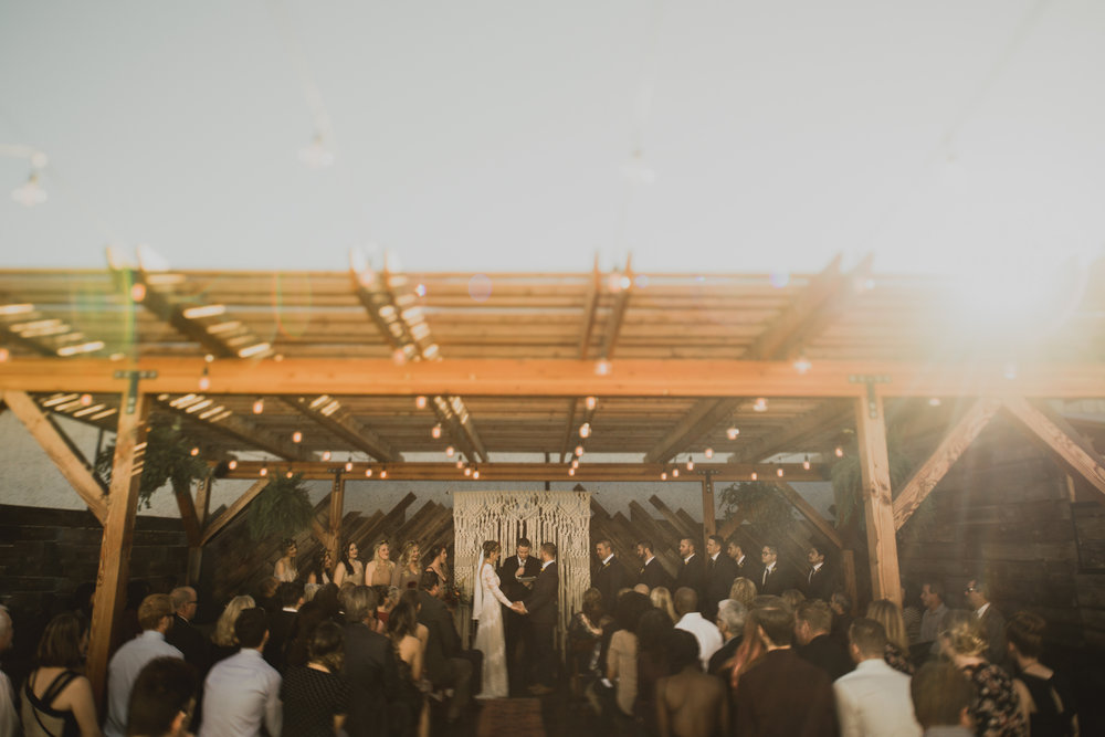 ©Isaiah + Taylor Photography - The Woodshed Booze Brothers Wedding, Vista California Wedding Photographer-69.jpg