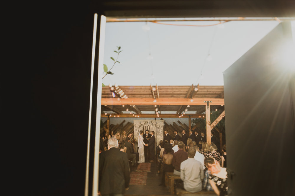 ©Isaiah + Taylor Photography - The Woodshed Booze Brothers Wedding, Vista California Wedding Photographer-72.jpg