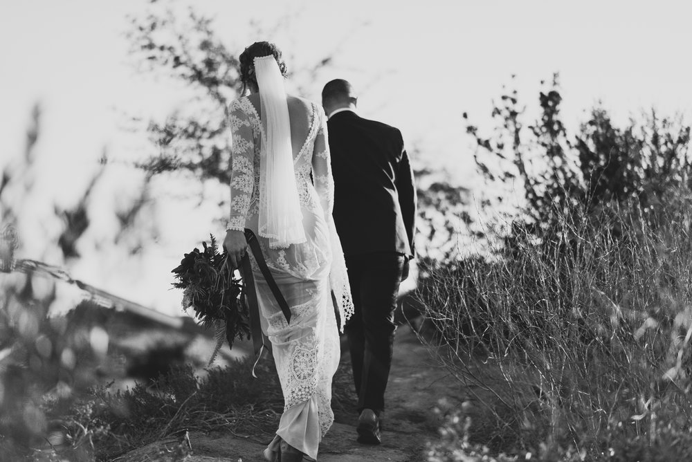 ©Isaiah + Taylor Photography - The Woodshed Booze Brothers Wedding, Vista California Wedding Photographer-85.jpg