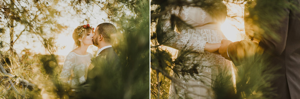 ©Isaiah + Taylor Photography - The Woodshed Booze Brothers Wedding, Vista California Wedding Photographer-96.jpg