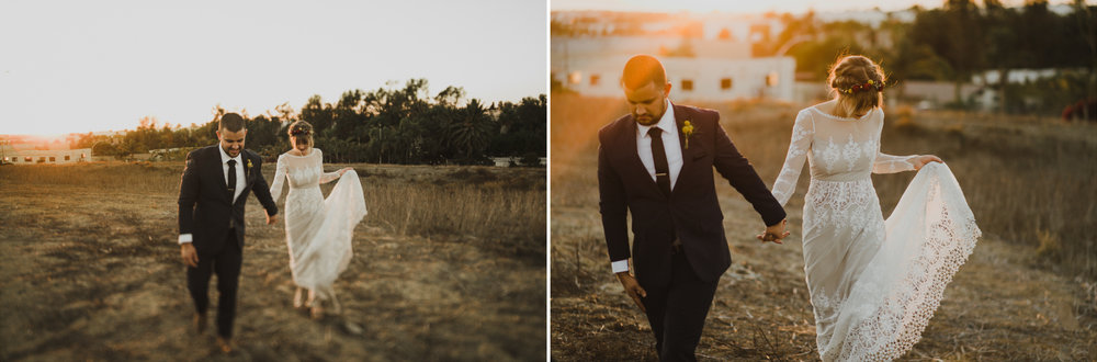 ©Isaiah + Taylor Photography - The Woodshed Booze Brothers Wedding, Vista California Wedding Photographer-112.jpg
