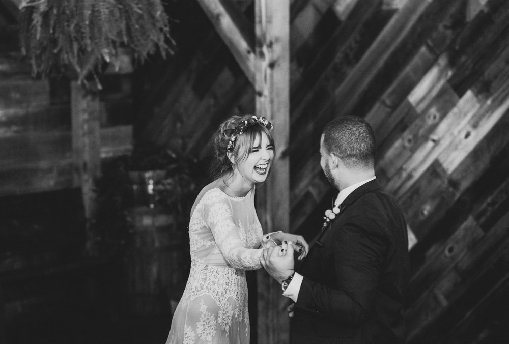 ©Isaiah + Taylor Photography - The Woodshed Booze Brothers Wedding, Vista California Wedding Photographer-147.jpg