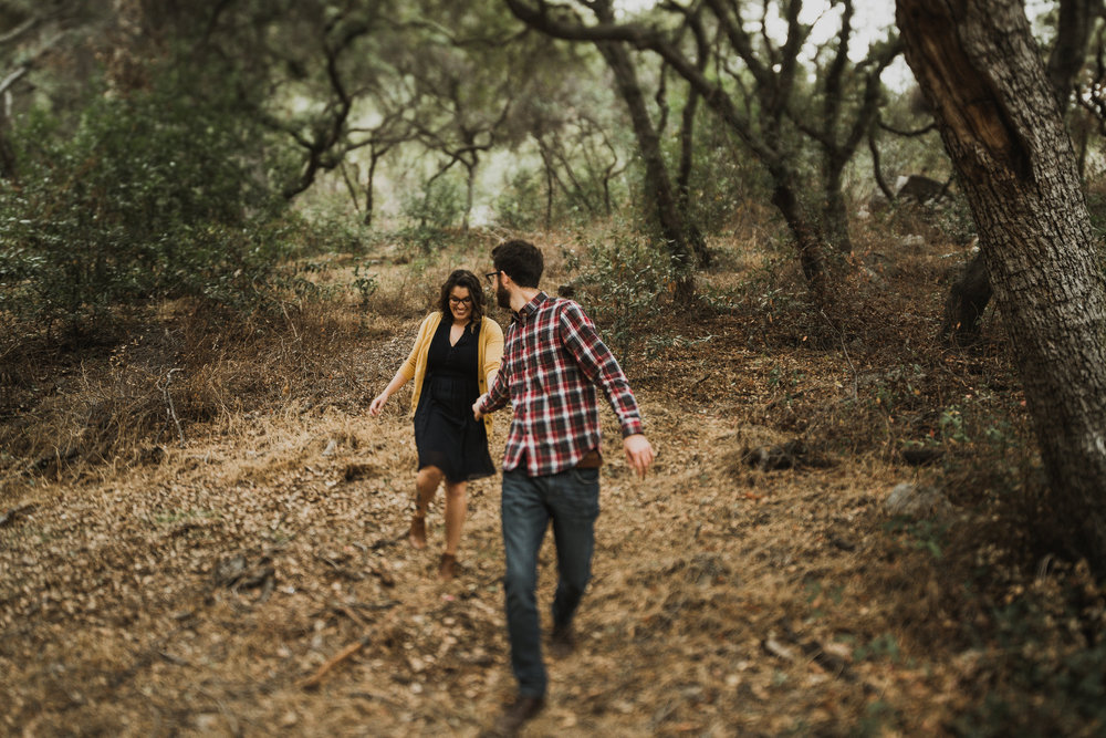 Isaiah-+-Taylor-Photography---Philip-+-Fern-Engagement--047.jpg