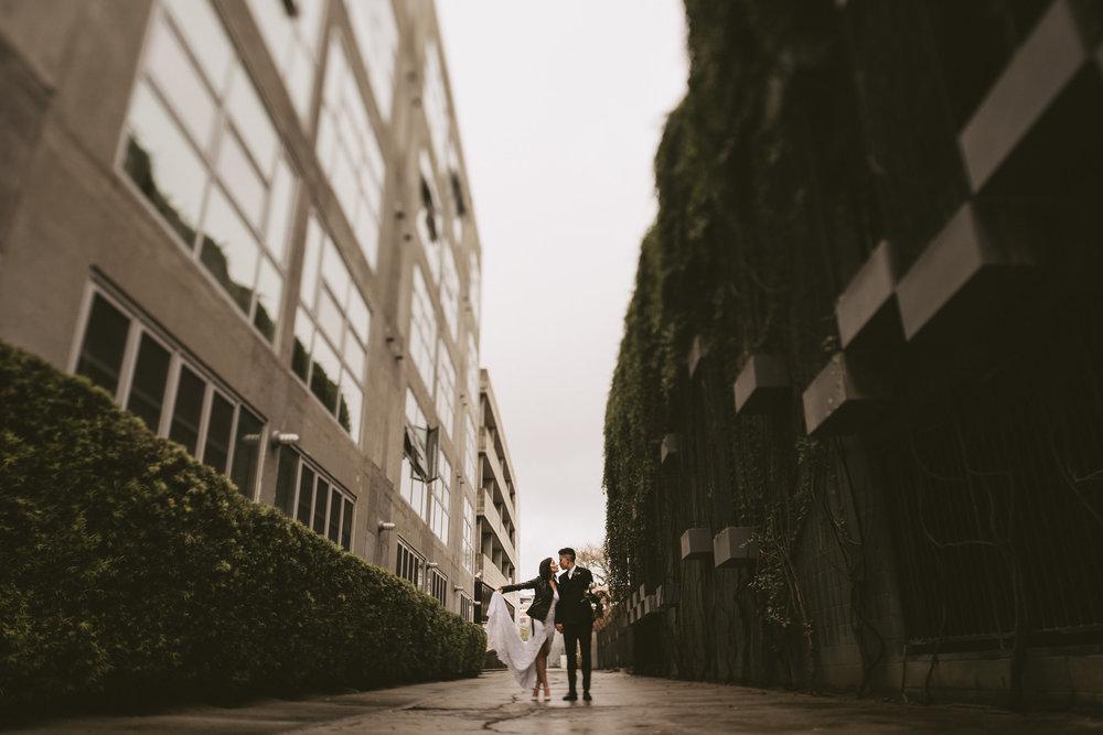 Nile+Brittany-Millwick-Wedding-LosAngeles-21.jpg
