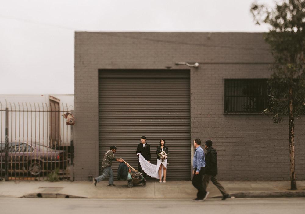 Nile+Brittany-Millwick-Wedding-LosAngeles-13.jpg