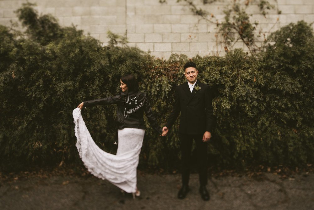Nile+Brittany-Millwick-Wedding-LosAngeles-24.jpg